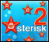 Asterisk 2 - Play at Kids' Game House!