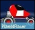 Planet Racer - Play at Kids' Game House!