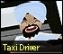 Taxi Driver - Play at Kids' Game House!