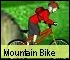 Mountain Bike - Play at Kids' Game House!