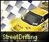 Street Drifting - Play at Kids' Game House!