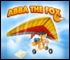 ABBA The Fox - Play at Kids' Game House!