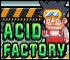 Acid Factory - Play at Kids' Game House!