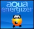 Aqua Energizer - Play at Kids' Game House!