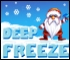 Deep Freeze - Play at Kids' Game House!