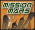 Mission Mars - Play at Kids' Game House!