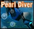 Pearl Diver - Play at Kids' Game House!