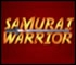 Samurai Warrior - Play at Kids' Game House!