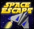 Space Escape - Play at Kids' Game House!