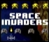 Space Invaders - Play at Kids' Game House!